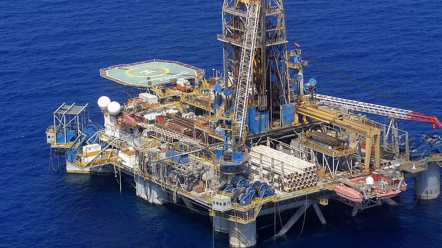 Τουρκία: Η γεώτρηση της Exxon Mobil αλλάζει τις ισορροπίες