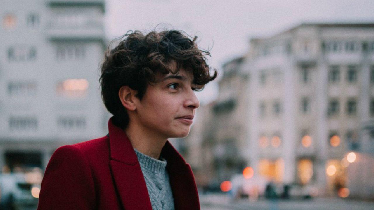Leonor Teles continua a somar prémios internacionais