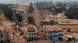 Orta Afrika Cumhuriyeti'nde askerler arasında çatışma: 3 ölü, 3 yaralı