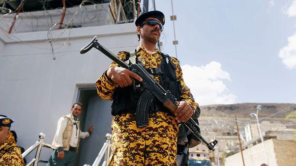 Yemen'de Husilerden ateşkes sinyali: Barışa hazırız