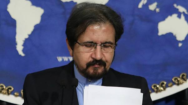 ساز و کار مالی ویژه اروپا؛ امید ایران به حفظ برجام با کمک اروپا