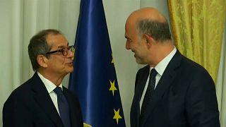 Il bilancio della discordia fra Roma e Bruxelles