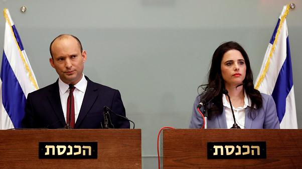 احتمال برگزاری انتخابات زودرس در اسرائیل با عقب نشینی اعضای ائتلافی دولت کمرنگ شد