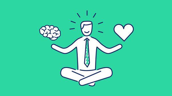 Duygusal zekanız ne kadar önemli ne kadar gerekli?