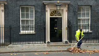 بريكست: أسبوع حاسم على الجبهتين البريطانية والأوروبية