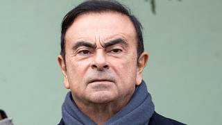 Ghosn under arrest: What does it mean for the Renault-Nissan alliance?