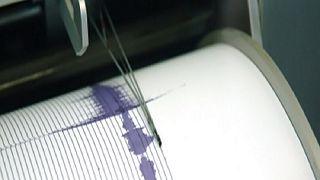 Σεισμός 5,1 ρίχτερ στη Ζάκυνθο