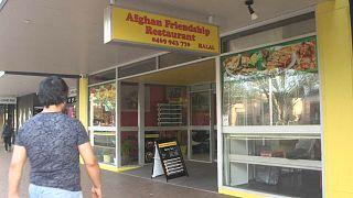 نصف الأستراليين يريدون تقليص أعداد المهاجرين المسلمين ومبالغة في تقدير العدد الفعلي