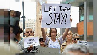 Avustralya: Halk ülkede olduğundan 6 kat fazla Müslüman var sanıyor