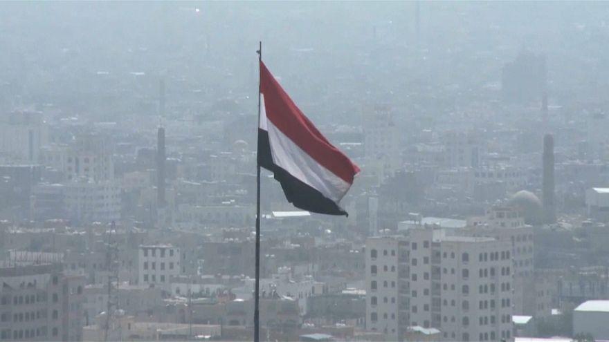 Yemen, i ribelli houti accolgono l'appello dell'Onu per una tregua