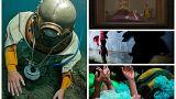 6ο MIRfestival: 9 μέρες με 14 έργα στα όρια των τεχνών
