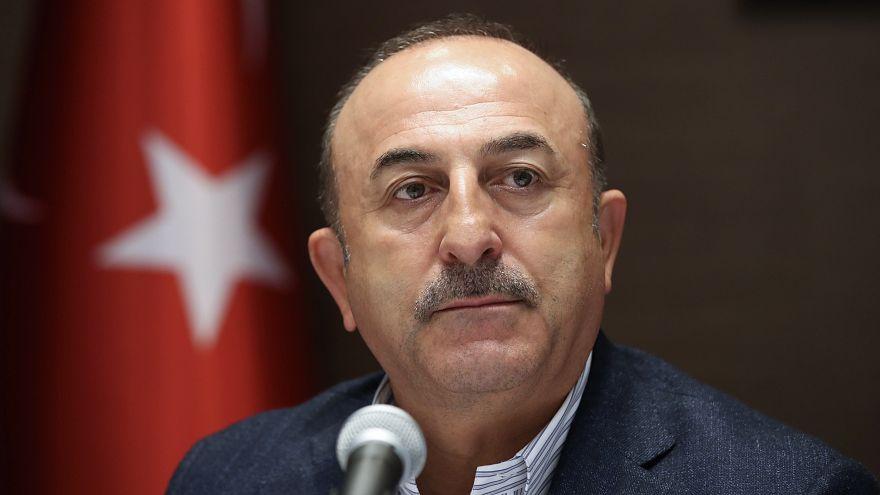 Türkiye Kaşıkçı cinayeti için BM'den soruşturma talep etmedi