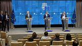 """Bilancio unico per una """"rivoluzione"""" nell'eurozona"""