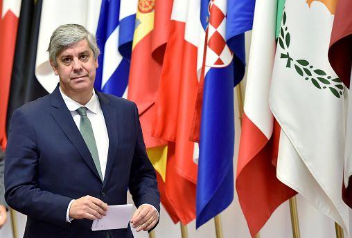 Beifall für deutsch-französisches Projekt Euro-Budget