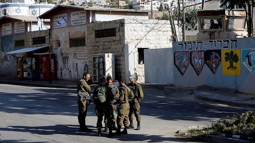 إير بي.إن.بي تقاطع المستوطنات وسط استياء إسرائيلي وترحيب فلسطيني
