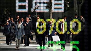 Nissan-Renault: Τριγμοί από την σύλληψη Κάρλος Γκοσν