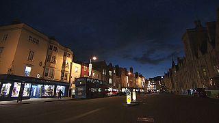 Euronews-Test in Oxford: Mehrheit für 2. Brexit-Referendum
