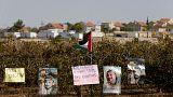 Kizárta az Airbnb a ciszjordániai zsidó telepeket