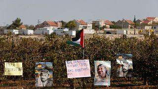 Airbnb Batı Şeria'da bulunan Yahudi yerleşimlerindeki ev ilanlarını kaldırıyor
