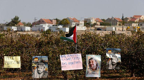 Airbnb: Εκτός καταλόγων οι ισραηλινοί εποικισμοί