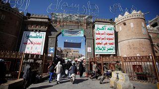 از سرگیری نبرد در حدیده؛ عربستان آتشبس با حوثیها را رد کرد
