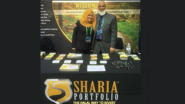 گسترش تجارت اسلامی؛ «شریعه پرتفولیو» در کانادا شعبه تاسیس میکند