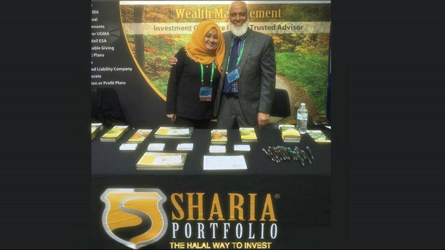 ABD'li İslami yatırım danışmanlık şirketi Kanada'ya açılıyor