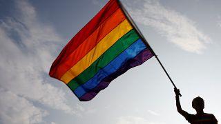 Trans bireylere şiddet dünya çapında arttı: Türkiye Avrupa birincisi