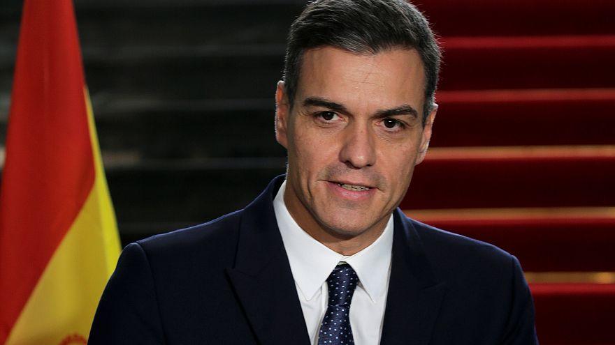 España dirá 'No' al acuerdo de Brexit si no se aclara el estatus de Gibraltar