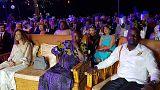Tartışmalı 'Troya' kıyafetiyle gündeme gelen Uganda büyükelçisinin yerine yeni atama yapıldı