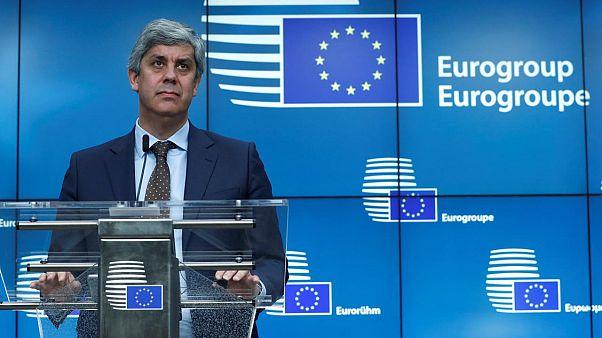 Μάριο Σεντένο: «Η Ελλάδα έχει επιστρέψει στην ανάπτυξη»