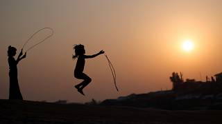 Dünya Çocuk Günü: Milyonlarcası risk altında