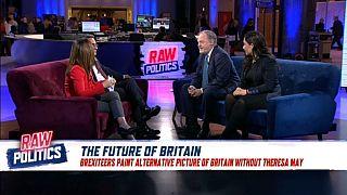 Raw Politics: Gibraltar, post-Brexit immigration, whistleblower protection