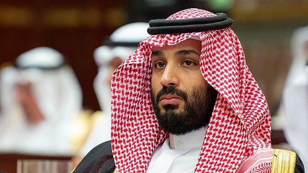 رويترز: أمراء سعوديون ينقلبون على بن سلمان في أعقاب مقتل خاشقجي