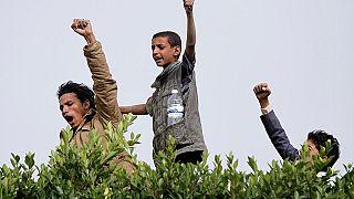 20.11. UNICEF-Weltkindertag: Wie steht es um die Kinder?