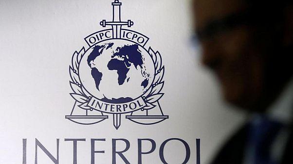 Interpol yeni başkanını seçiyor: ABD ve Rusya karşı karşıya