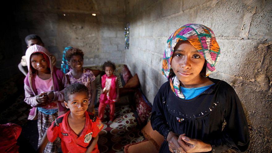 «آمریکا با حمایت از عربستان و امارات شریک جرم کشتار یمنیها است»