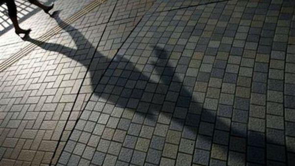 Hangi Batı ülkesinde kadınlar sokakta daha çok tacize uğruyor?