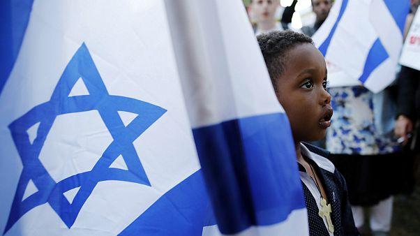 نتانیاهو: پیمان جهانی سازمان ملل در باره مهاجرت را امضا نمی کنیم