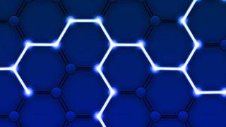 هل يمكن لتقنية بلوكتشين أن تقف في وجه احتكار الشركات الكبرى للمعلومات؟