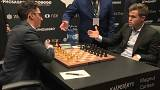 Satranç: 1990 Kasparov - Karpov maçından sonraki en iddialı dünya şampiyonluğu