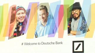 Danske-Bank-Skandal: Deutsche-Bank-Aktie stürzt auf Allzeit-Tief
