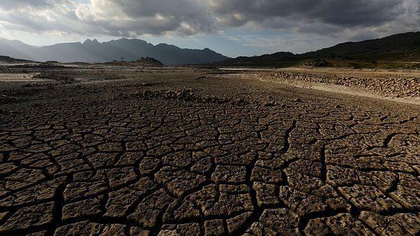 اهمیت پیوستن به پیمان پاریس برای کاهش بحران آب در ایران