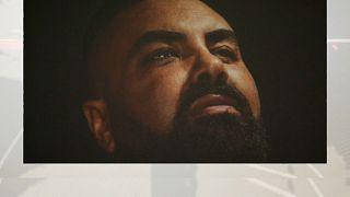 Ehemaliger Bandenchef Nedim Yasar (†31) erschossen