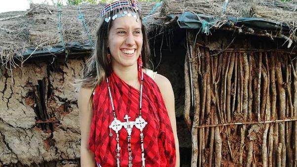 Kenya: rapita una volontaria italiana di 23 anni
