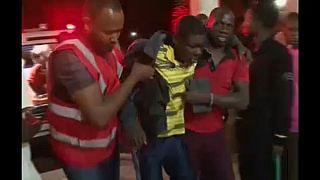 Ιταλίδα εθελόντρια ΜΚΟ απήχθη στην Κένυα