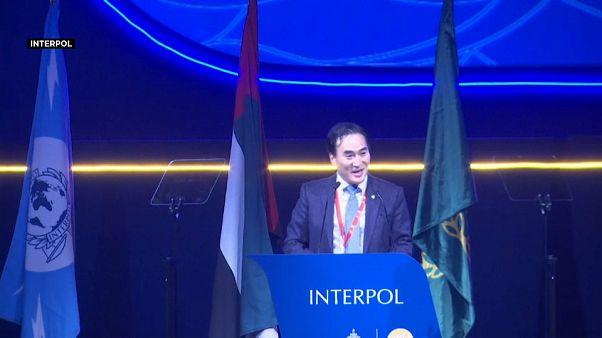 Kim, il neo presidente dell'Interpol che accontenta tutti (o quasi)