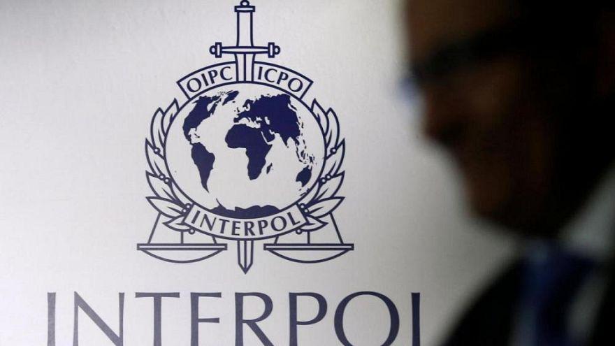 Interpol yarışında Rusya kaybetti Güney Kore kazandı: Yeni Başkan Kim Jong Yang
