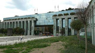 Polonia da marcha atrás en su polémica reforma del Tribunal Supremo