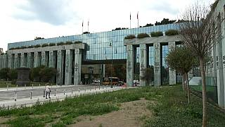 Polonia: riforma della Giustizia sarà cambiata come richiesto da UE